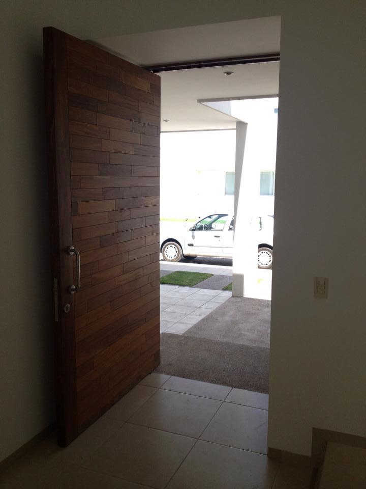 Casa minimalista en real del molino al norte casas de for Casa minimalista aguascalientes