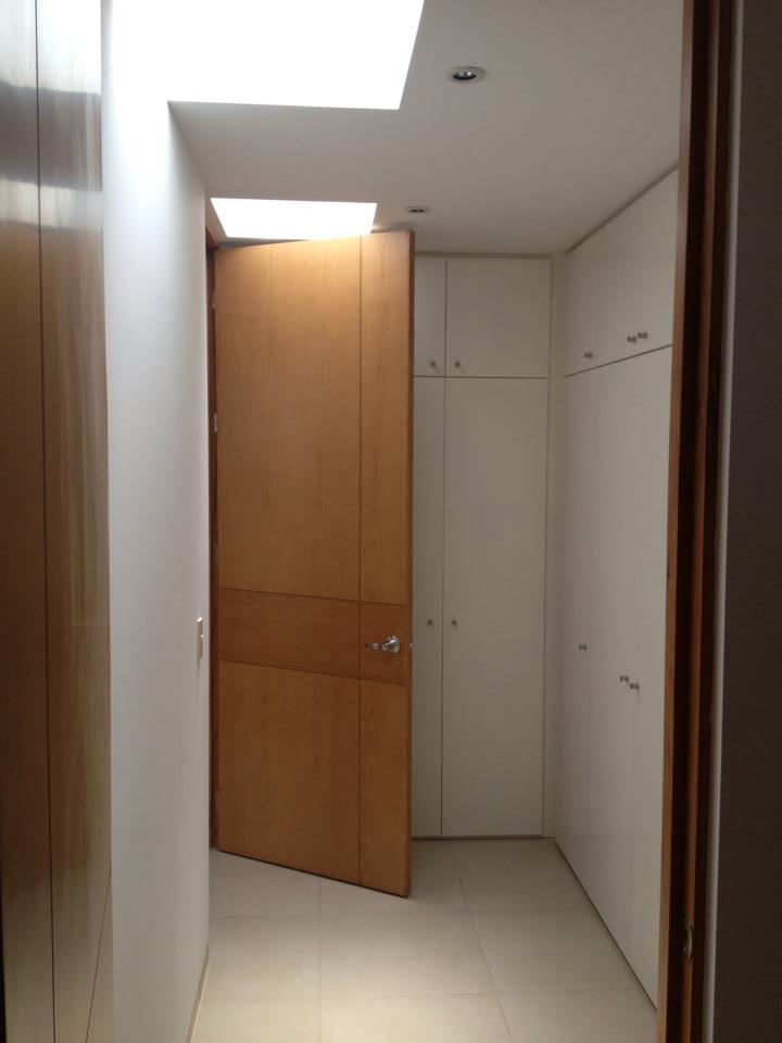Venta de casa en real del molino 9 for Casa minimalista aguascalientes