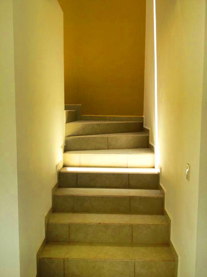 Venta de casa minimalista p gina 2 casas de aguascalientes for Casa minimalista aguascalientes