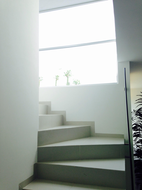 En Nura Residencial Modelo Bariero Casas De Aguascalientes