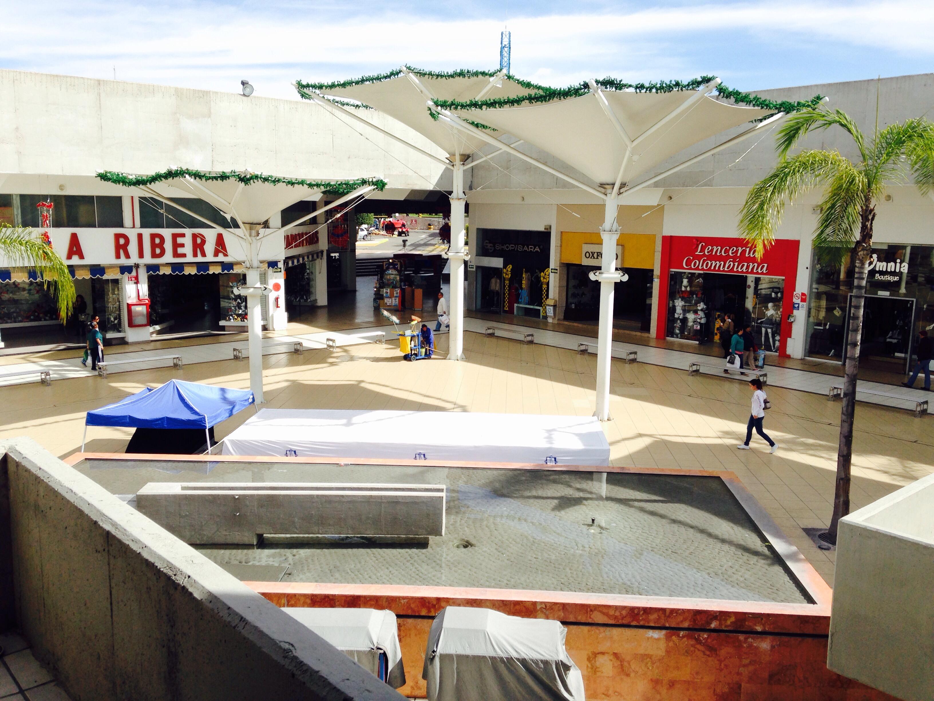 fbdcea7b4 Venta de edificio en el centro comercial villasuncion – Casas de ...